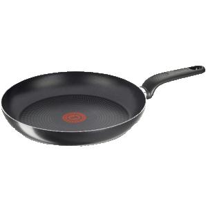 FRIGIDEIRA TEFAL ONLY COOK 30cm - B3140722M