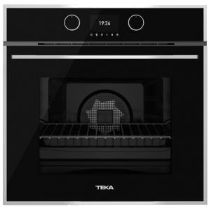 FORNO ENCASTRAR TEKA - HLB 860 SS - INOX