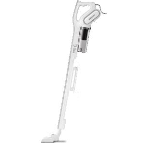 ASPIRADOR VERTICAL TAURUS POWERED AIR 700W - 948.981