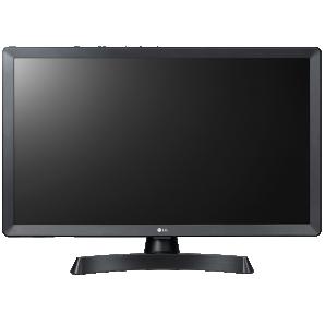 MONITOR TV LG - 24TL510V-PZ