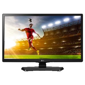 MONITOR TV LG - 20MT48DF-PZ