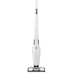 ASPIRADOR VERTICAL NILFISK - EASY 36V WHITE ACC
